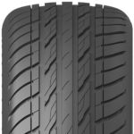Federal 205/70R15 96T COURAGIA XUV