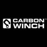 Carbon Winches Australia 15m Winch Extension Rope