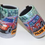 AUS4WD 733 Stubby Holder