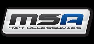 MSA 4x4