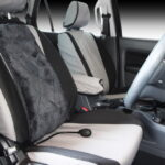 Air Lumbar Support Systems