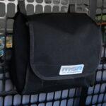 Barrier Bags & Organisers