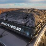 Roof Top Bags