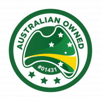 AO-badge-AUS4WD