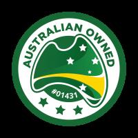 AO-badge-AUS4WD