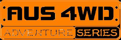Adventure Series Logo-trans
